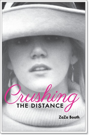Crushing the distance